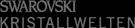 Swarovski-Kristallwelten Ausflug Hotel Alpbachtal