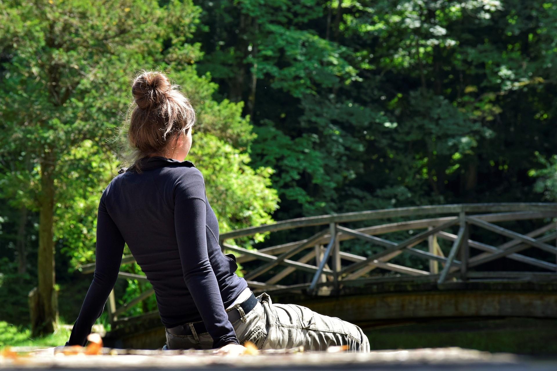 Wie im Wellnesshotel Tirol - Genieße Deinen Day Spa Tag zu Hause