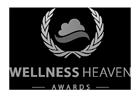 wellness-heaven im 4 Sterne Hotel Tirol